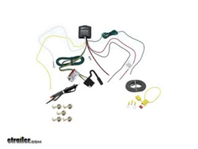 compare adapter 4