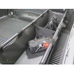 Video review truxedo truck luggage cargo management system tx1705211