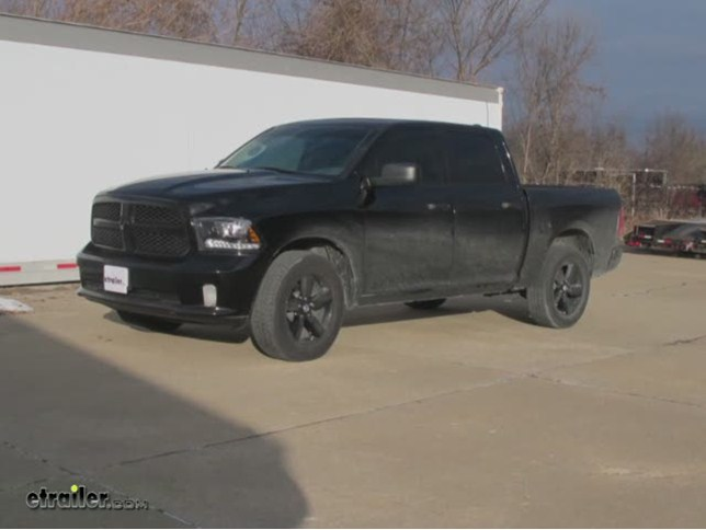 2014 ram 3500 diesel owners manual