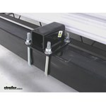 Ultra-Fab Motor Home Trailer Hitch Review