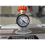 Valterra Water Regulator and Pressure Gauge Review