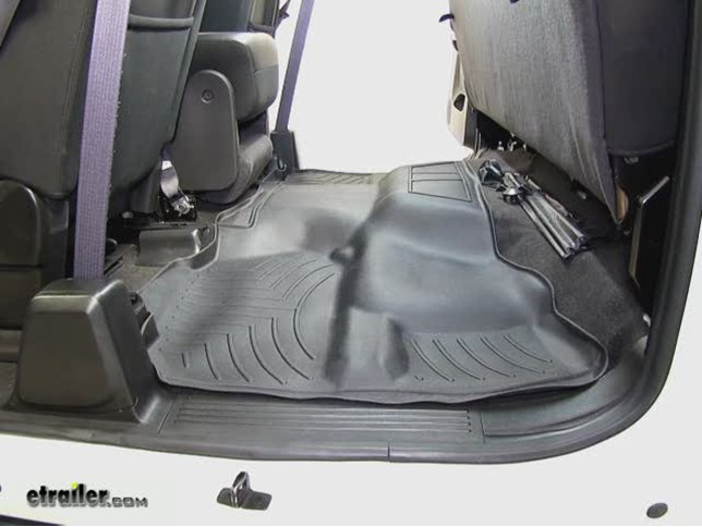 floor sierra chevrolet page mats and rubber set silverado sale carpets catalog used for double cab gmc