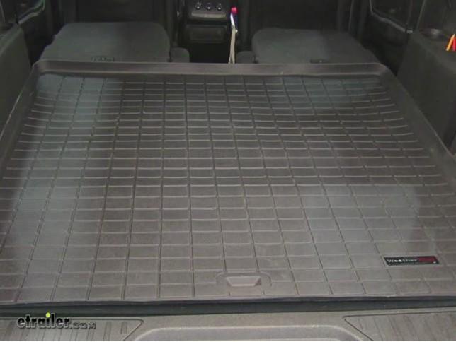 itm weathertech floor for mats floorliner armada cocoa mat row