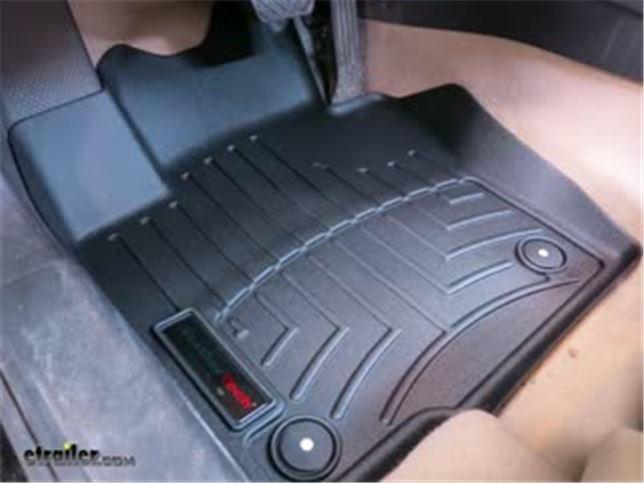 ram mat van mats equipment floor weather promaster guard commercial
