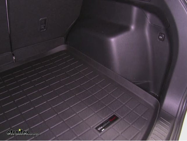 2014 mazda cx 5 floor mats weathertech. Black Bedroom Furniture Sets. Home Design Ideas