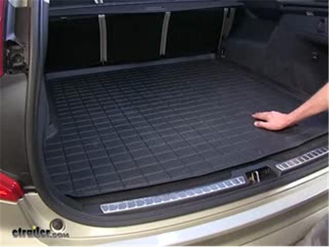 ebay volvo floor mats bhp