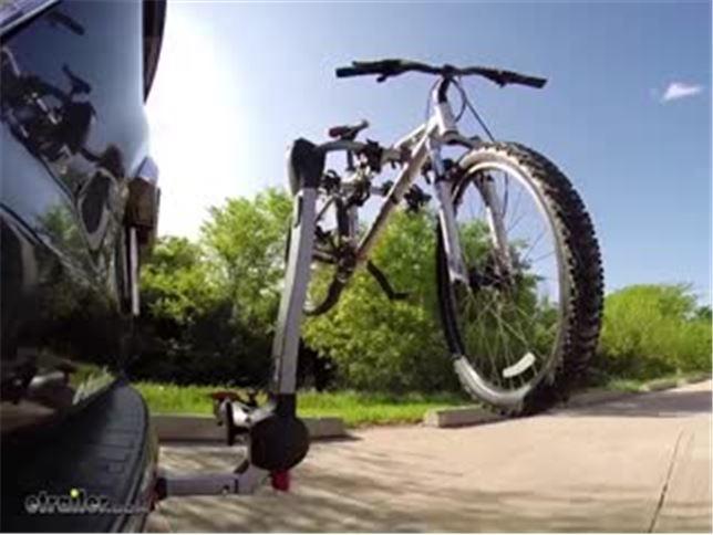 Replacement Anti Rattle Wedge Speedknob For Yakima Swingdaddy Bike
