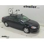 Chevrolet Impala Roof Rack Etrailer Com