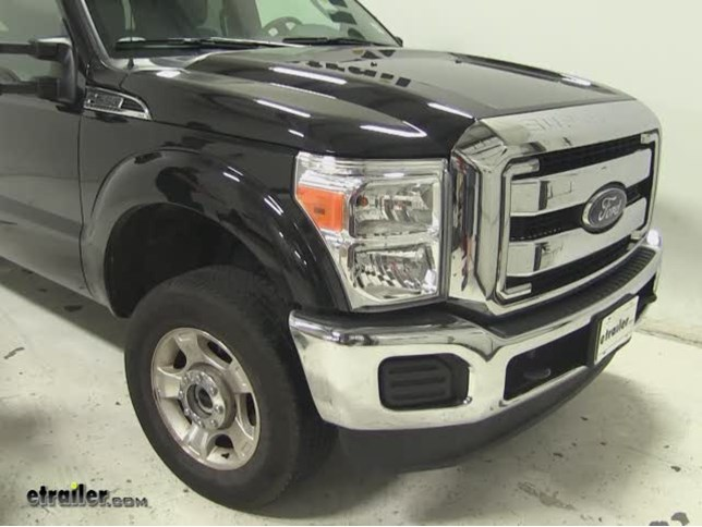 Yakima Used Car Pre Owned Inventory | Autos Post