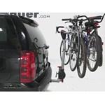 allen 3 bike rack instructions