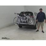 yakima 3 bike rack instructions