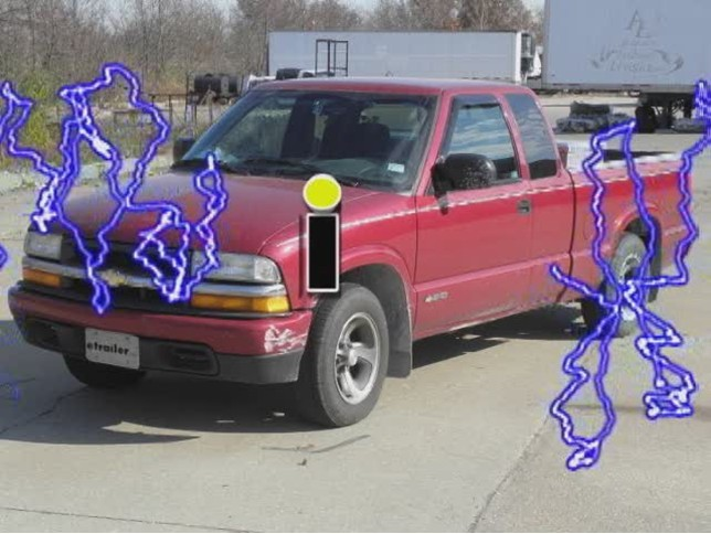 chevy s10 trailer wiring harness wiring diagram and hernes chevy s10 trailer wiring harness diagram and hernes