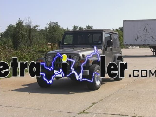 2004 jeep liberty trailer wiring harness 2004 trailer wiring harness 2004 jeep wrangler wiring diagram and hernes on 2004 jeep liberty trailer wiring