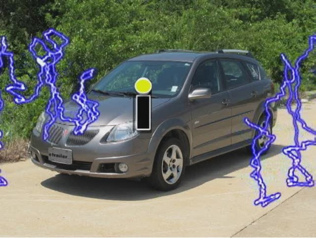 wiring install 2006 pontiac vibe_644 trailer wiring harness installation 2006 pontiac vibe video Pontiac Vibe Ignition Wiring-Diagram at honlapkeszites.co