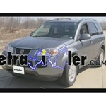 wiring install 2006 saturn vue_150 recommended trailer hitch for 2006 saturn vue etrailer com Saturn Wiring Diagrams at webbmarketing.co