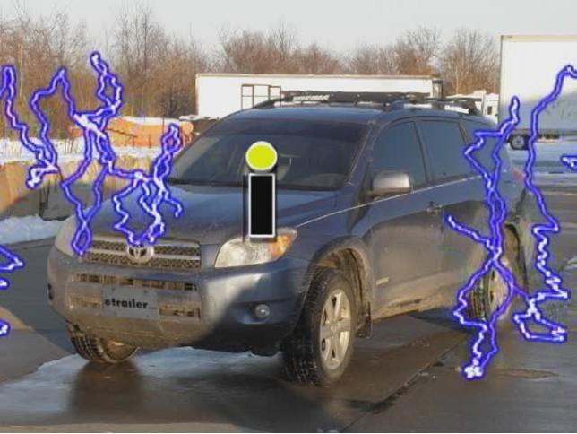 2006 toyota rav4 trailer wiring harness wiring solutions