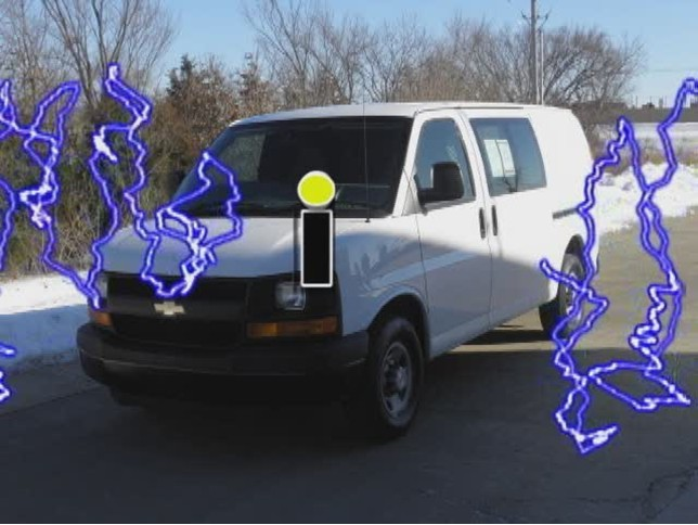 2007 chevy express trailer wiring diagram solidfonts 2005 chevy silverado wiring diagram trailer schematics and