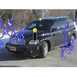 hitch recommendation for a 2006 chevy cobalt etrailer com rh etrailer com