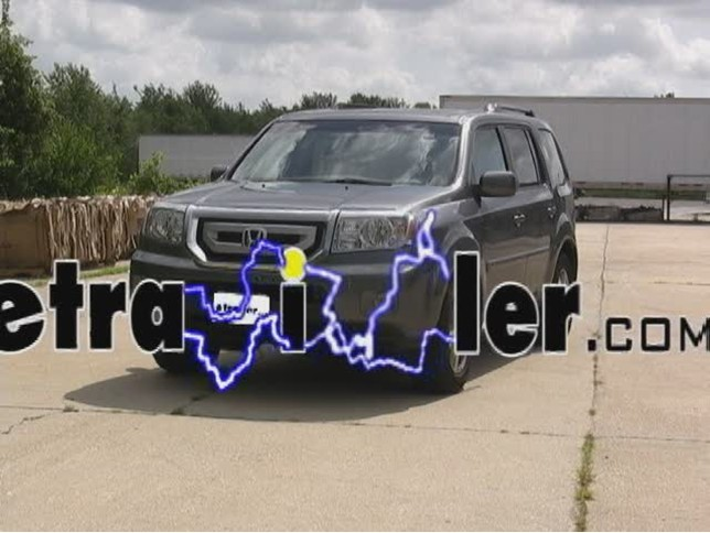 wiring install 2010 honda pilot_644 trailer wiring harness installation 2010 honda pilot video 2010 honda pilot trailer wiring harness installation at nearapp.co
