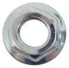 Dexter Axle Suspension Nut Accessories and Parts - 006-092-01