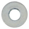 Accessories and Parts 006-092-01 - Suspension Nut - Dexter Axle