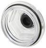 Dexter Axle Disc Brakes - K71-694-695-13