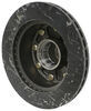 K71-694-695-13 - 7000 lbs Axle Dexter Axle Trailer Brakes