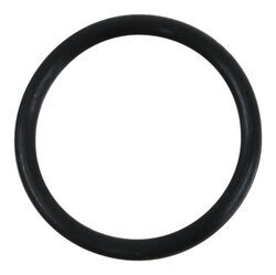 Replacement O-Ring for Dexter Axle 10K and 12K Disc Brakes - Qty 1