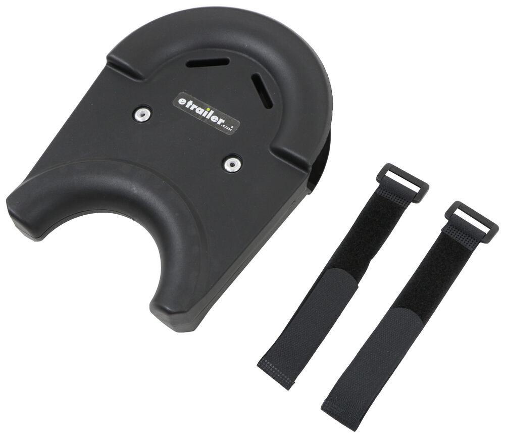 Children's Bike Adapter for Kuat Sherpa 2.0, NV 2.0, and NV 2.0 Base Bike Racks - Qty 1 Wheel Adapters 016-025-00-00