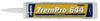 0160299 - 10.1 Oz Fastenal Adhesives and Sealants