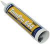 Fastenal Adhesives and Sealants - 0160299