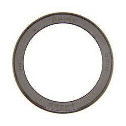 Replacement Race for 02475 Bearing