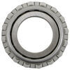 Trailer Bearings Races Seals Caps 02475 - Standard Bearings - etrailer