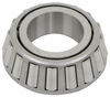 etrailer Bearings - 02475