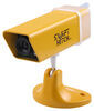 Swift Hitch Wireless Hitch Alignment Camera and Monitor - Night Vision - 4-Hour Camera Battery Wireless (Battery) 04928