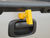 Swift Hitch Backup Cameras and Alarm