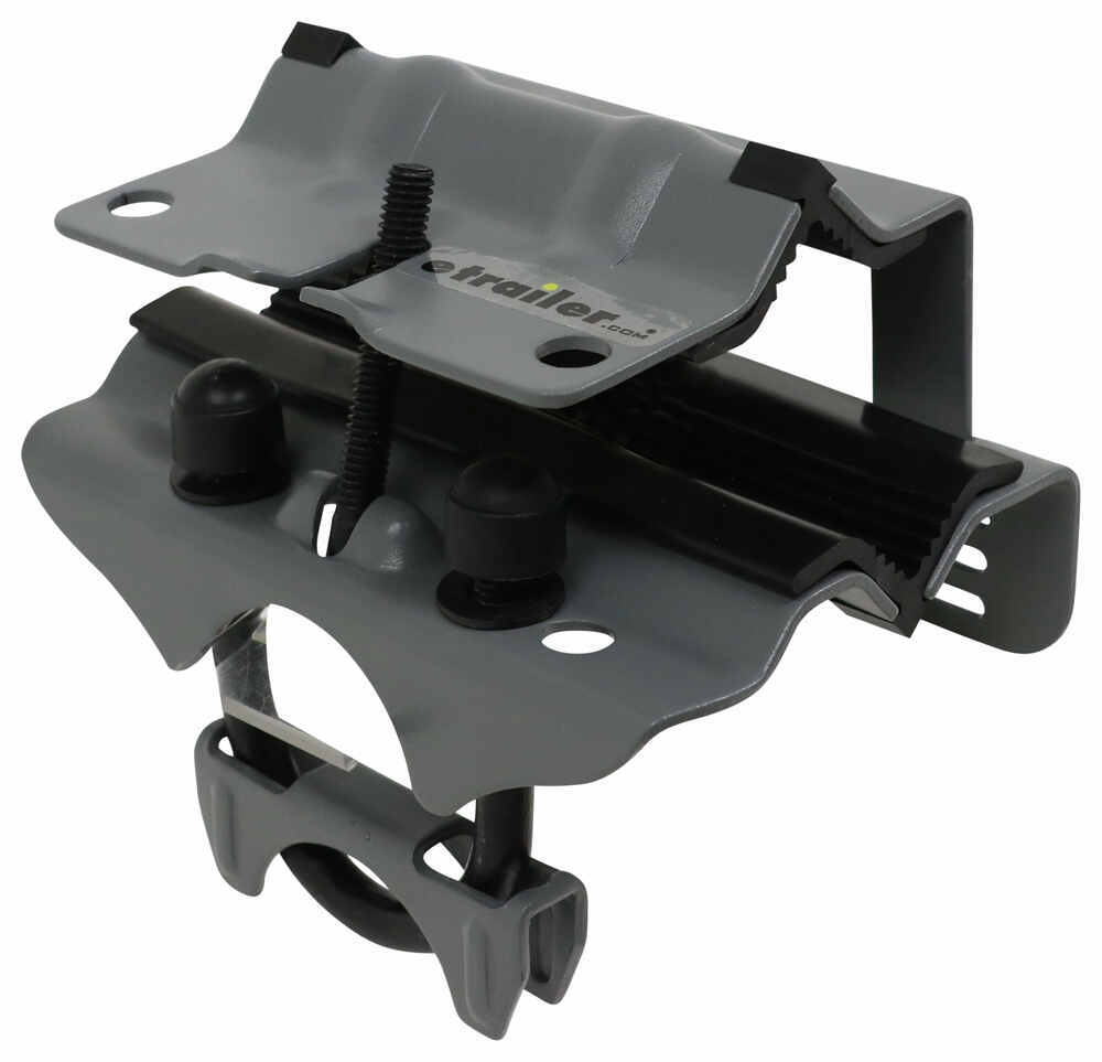Sportrack Bike Rack Replacement Top And Bottom Plate