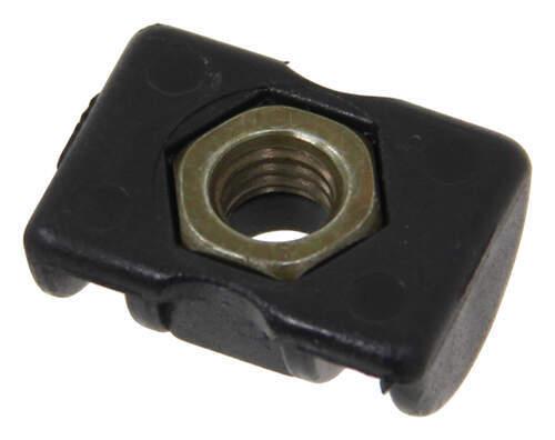 4pcs 71-73 Honda CB500 NGK Standard Spark Plugs 498cc 30ci CB500F Kit Set ur