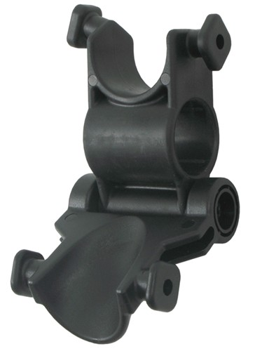 Replacement Cradle With Anti Sway Attachment For Sportrack