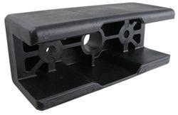 Sportrack Accessories And Parts Etrailer Com