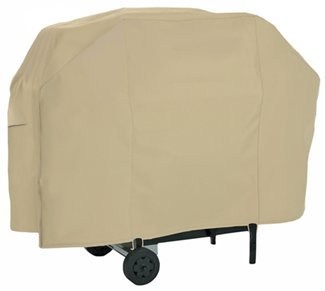 052963539127 - Cart Cover Classic Accessories Covers