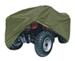 ATV and UTV Storage Covers