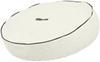 RV Covers 052963751109 - White - Classic Accessories