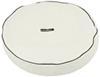 Classic Accessories White RV Covers - 052963751109