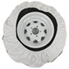 Classic Accessories Tire and Wheel Covers - 052963751703