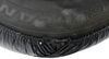 classic accessories rv covers tire and wheel 30 inch tires 31 32 33 universal fit spare cover - large inch- black