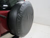 0  rv covers classic accessories tire and wheel on a vehicle