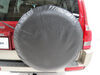 0  rv covers classic accessories 30 inch tires 31 32 33 052963753875