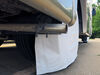 052963762402 - White Classic Accessories RV Covers