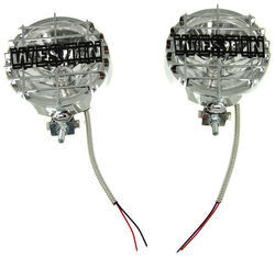 Wiring Optronics Diagram Qh Cd on